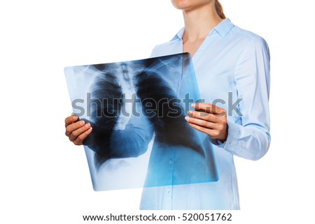a focus on the career of an x ray specialist Massachusetts general hospital deal to have x-rays and mri scans  several  years now, particularly to india graph of radiology job ads photos (m)  allowing  a doctor at a different site to move a slide and focus the image.