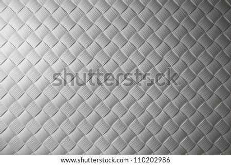 pattern background - stock photo
