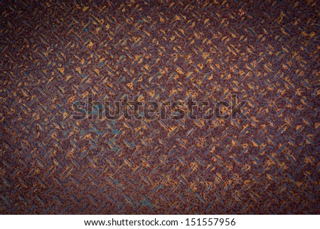 pattern background - stock photo