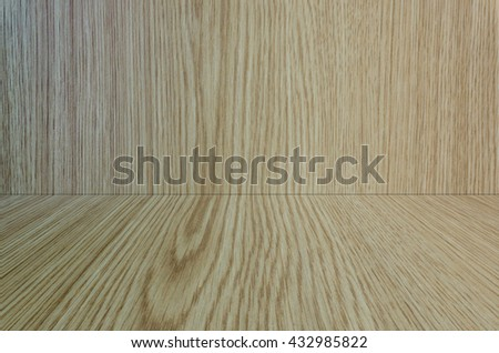 pattern, background : vintage or retro wood texture for backdrop and design