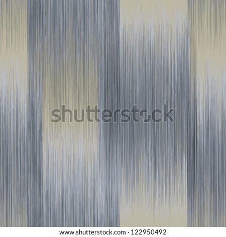 pattern in fashion trend colors Seamless pattern wrapper - stock photo