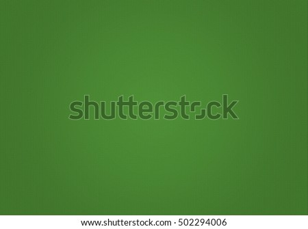 Pattern lines abstract texture green background