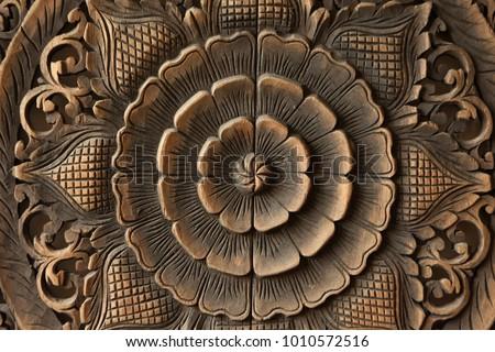 Decorative Door Skin Paper Door Paper Whether It Is A