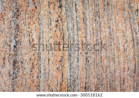 Pattern of natural stone texture for background - stock photo