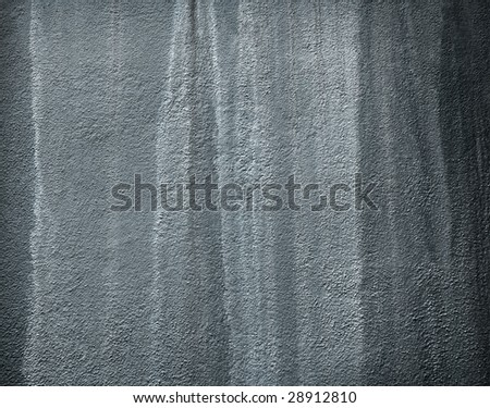 pattern of paint background - stock photo