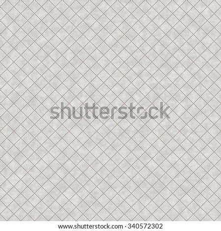 Pattern of seamless ceramic tile wall texture. - stock photo
