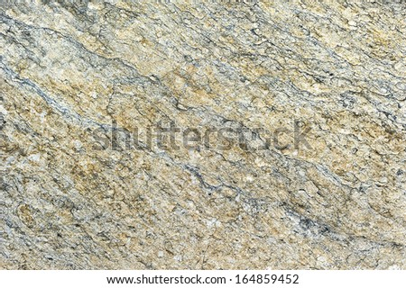 pattern of stone background.