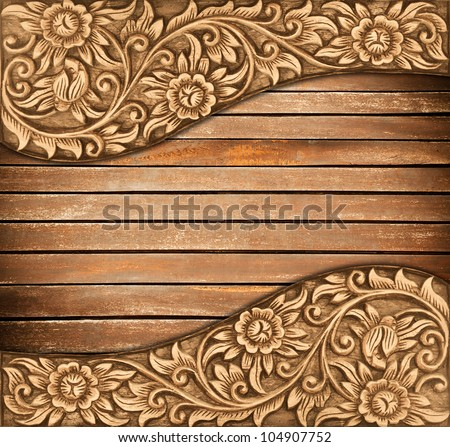 Wood Carving Stock Images Royalty Free Images Amp Vectors