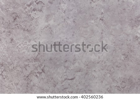 pattern stone color vinyl floor texture background - stock photo