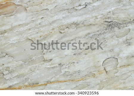 Pattern stone , marbled - stock photo