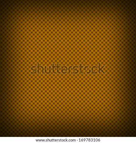 Patterned background template