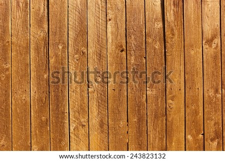 patterns and texture of a wooden board background