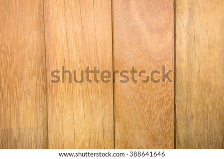 Patterns of wood for background