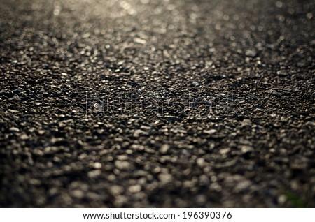 Paved roads  , Paved roads background , Paved roads abstract - stock photo