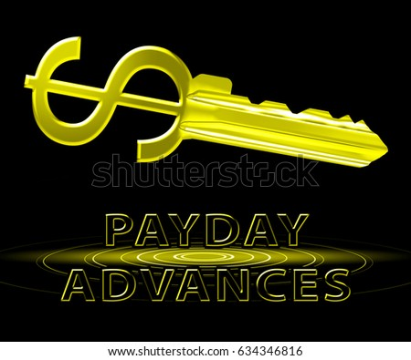 Online payday loan easy approval photo 1