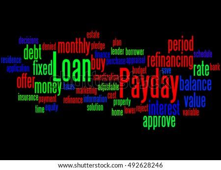 Metro bank cash advance fee image 8