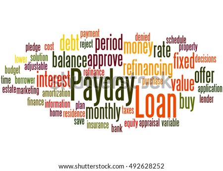 Ace payday loans in md photo 6