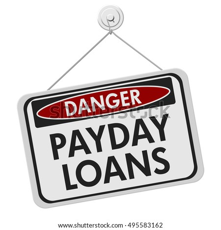Online loans not payday photo 8