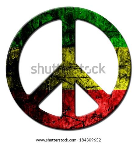 Rastafari Stock Photos, Illustrations, and Vector Art