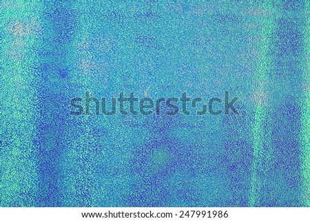 pearl paper texture for background - stock photo