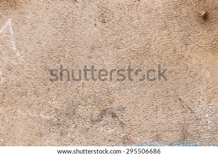 Pebble Surface Background - stock photo