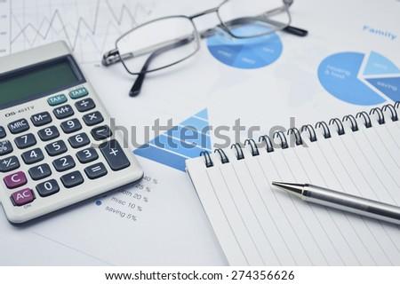 Financial Calculator Photos RoyaltyFree Images Vectors – Financial Calculator