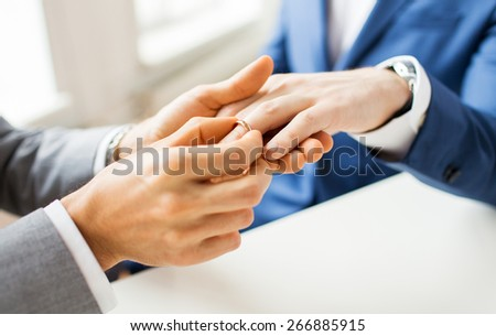 love-and-sex-in-marriage
