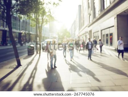 Скачать Street Игру - фото 8