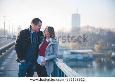 theme love view bridge Get an answer for 'in a view from the bridge, what are the themes that run through eddie carbone ' and find homework help for other a view from the bridge questions.
