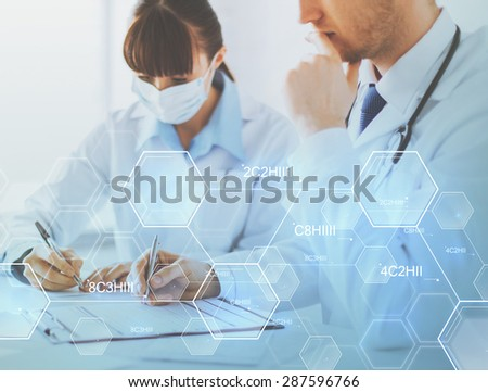 nurse prescribing essays Essay on nurse prescribing the aim of this assignment is to demonstrate the use of safe and effective prescribing in practice i will achieve this by presenting and.