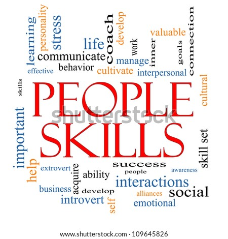 Interpersonal Communication Stock Images, Royalty-Free Images ...