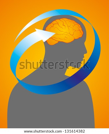 people who care about their health - stock photo