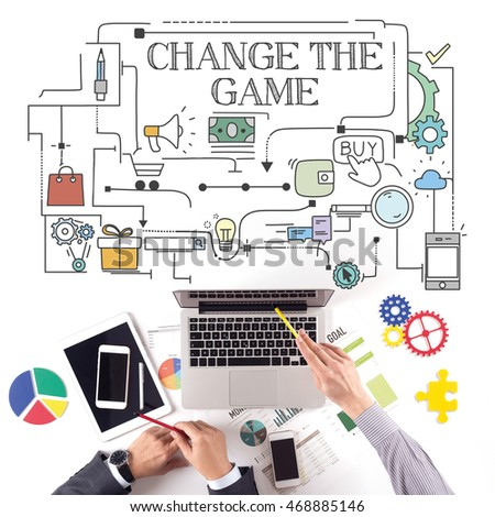 ilm planning change in the workplace Ollowing is the example of change at my workplace  managing change in  ethics lie in the values of the people who are planning and implementing the change,.