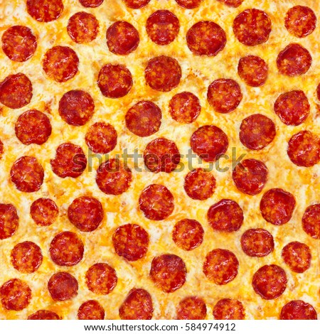 Pizza stock images royalty free images vectors for Space pizza fabric