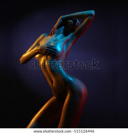 Фото секс жж