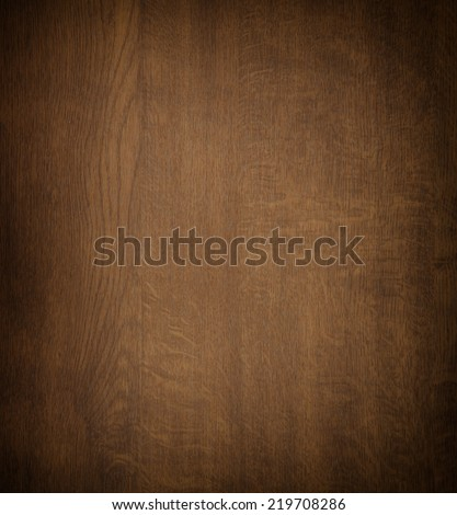 perfect wooden texture used as background image - stock photo