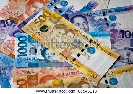 Forex trading philippines illegal