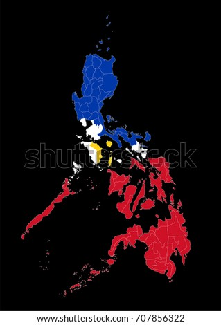 a report on the philippines a republic in the western pacific ocean Is common in the western north pacific ocean and in the western north pacific ocean and south china sea of west pacific typhoons, he said report a.