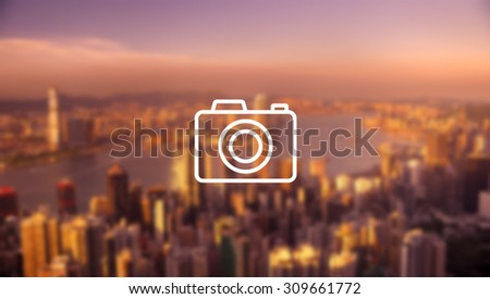 Panoramic Camera Stock Images Royalty Free Images