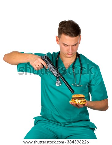 Grease Gun Stock Images, Royalty-Free Images & Vectors   Shutterstock