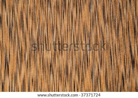 Photo of abstract textile background