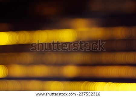 Photo of Bokeh lights Beautiful Christmas background texture