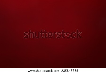 Photo of deep red abstract background texture - stock photo
