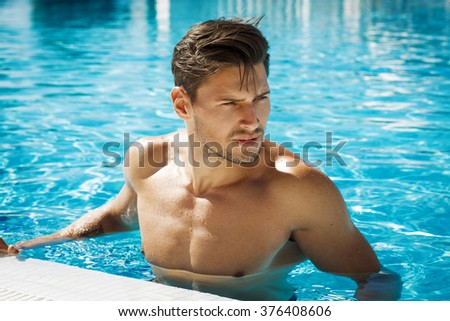 bing images cute nude swimming