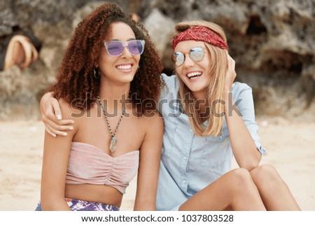 Image result for stock image lesbian relationship