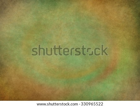 Photo of old paper - stock photo