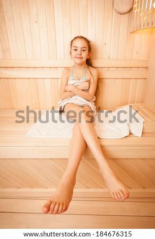 Short hair mature nude