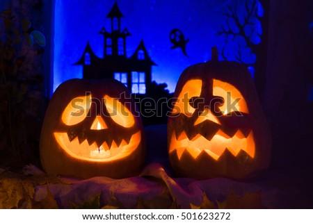 photo pumpkins for halloween all saints day halloween feast