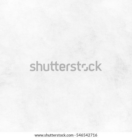 Photo texture of grunge background