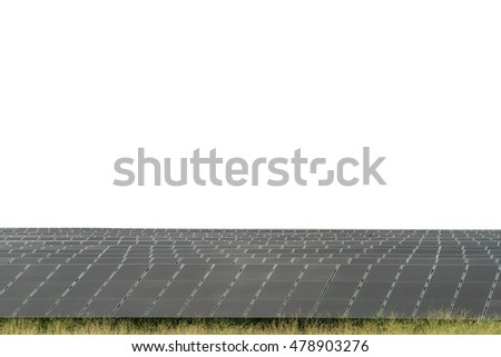 Voltaic Stock Photos Royalty Free Images Amp Vectors